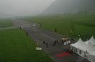 2007 - TAG Heuer & HEIDFELD RACING Event