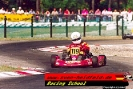 1993 - Kart