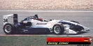 2001 - Formel Chrysler - Formel 3