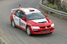 2003 - Formel 3000