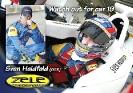 2004 - Formel 3000