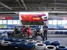 2005 - Kart-Schule