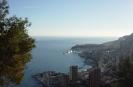 2005 - Monaco F1