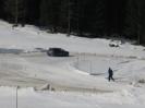 2008 - Winter-Training