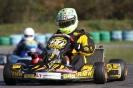 Motorsport Management