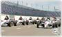 Formel fahren
