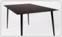 Carbon Tisch