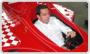 F1 Fotoshooting