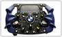 Formel 1 Give Away Lenkrad