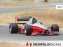 Formel 1 Schnupper-Kurs